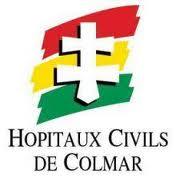 HopitauxCivilsColmar