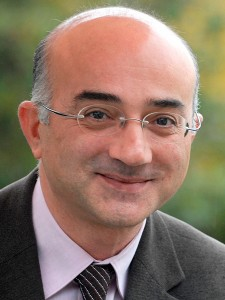 Prof.-Huseyin-FIRAT-225x300