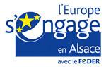 europe-engage-alsaceFEDER